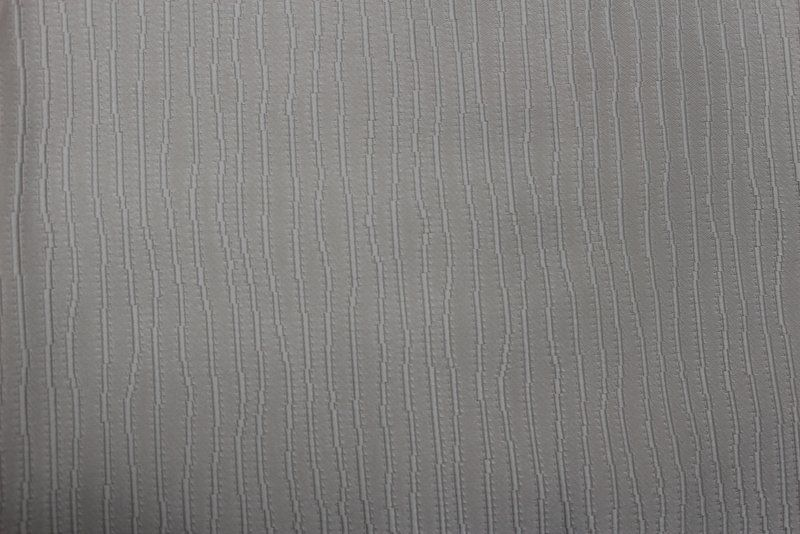 LIBERTY / CAMEL-536 / 100% Polyester