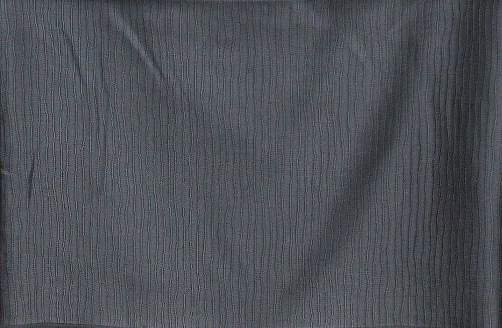LIBERTY / BLACK-541                 / 100% Polyester