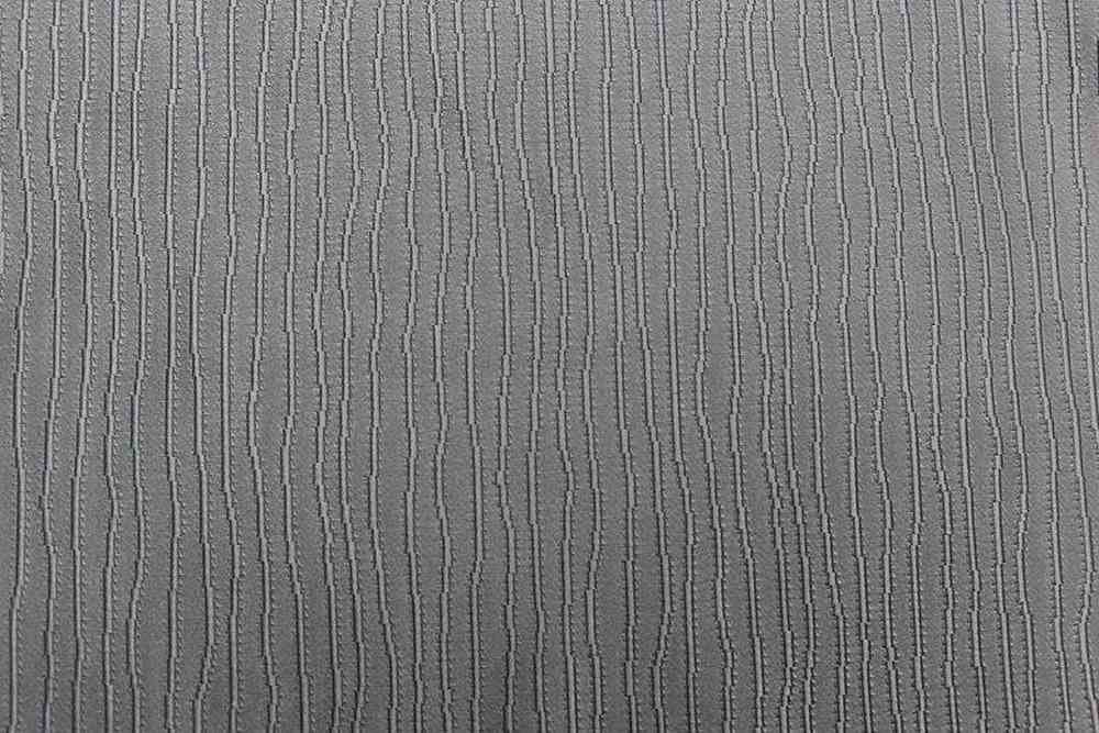 LIBERTY / CHARCOAL-540         / 100% Polyester