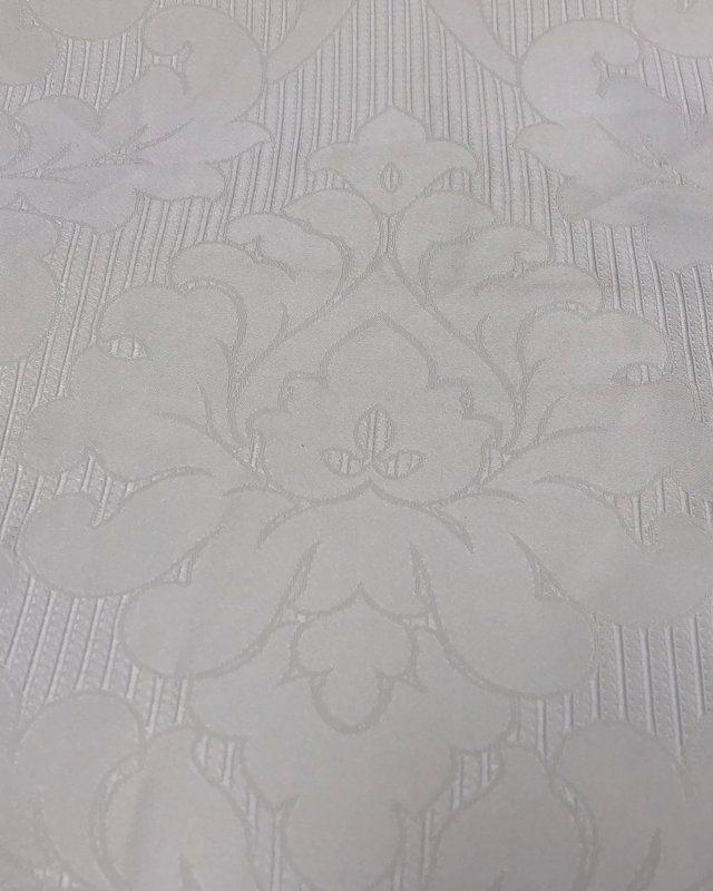 LARGO / WHITE / 100% Polyester