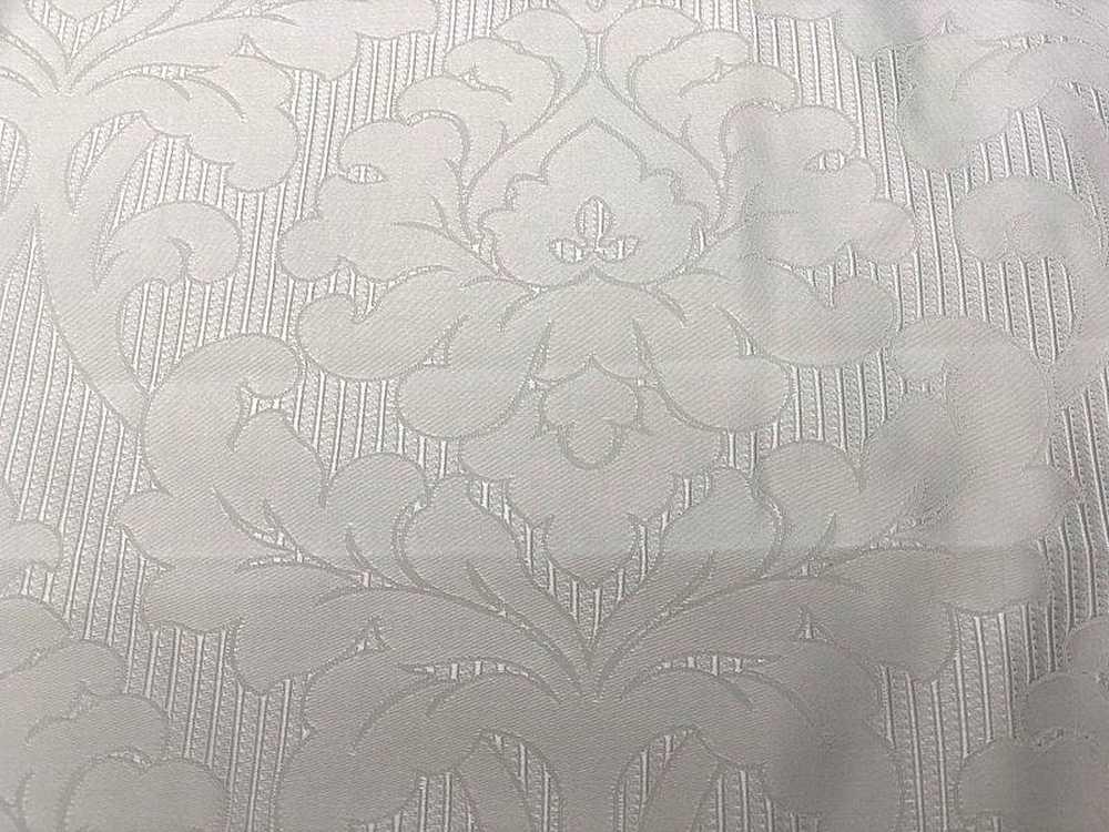 LARGO / IVORY-535                 / 100% Polyester