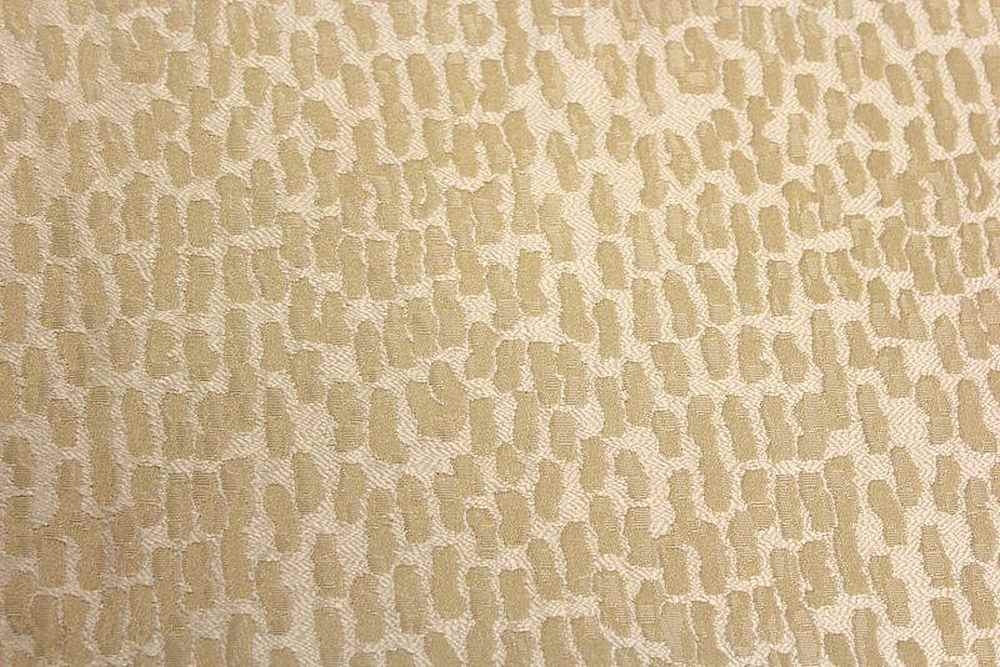 COBBLESTONE / BEIGE-4             / 100% Polyester