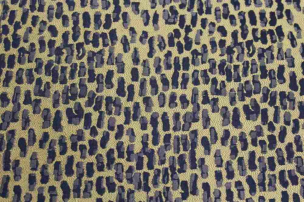 COBBLESTONE / COMBO-9             / 100% Polyester
