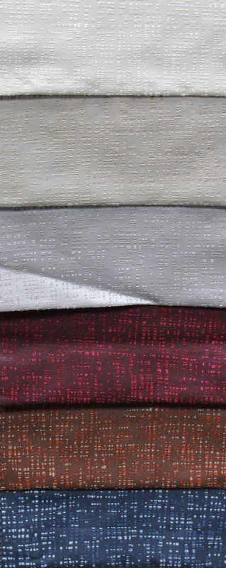 COLOR LINE / BURBERRY         / 100% Polyester