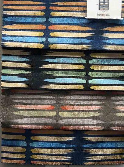 COLOR LINE / AURURA / 100% Polyester