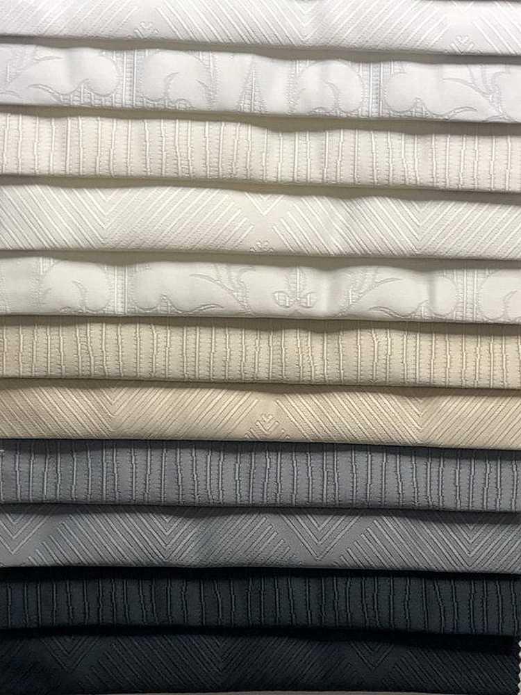 COLOR LINE / LOGAN         / 100% Polyester