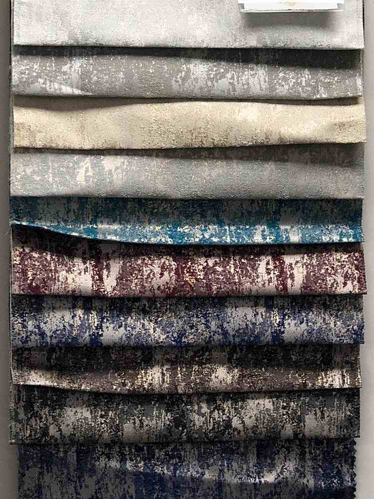 COLOR LINE / STARDUST         / 100% Polyester