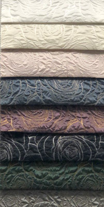 COLOR LINE / BARNES         / 100% Polyester