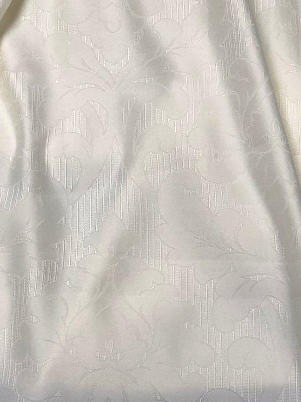 LARGO / FULL IMAGE / 100% Polyester