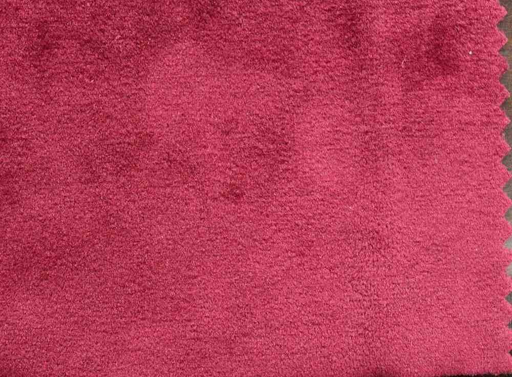 VELVETEEN / MALAGA-1012         / 100% Polyester 183cm