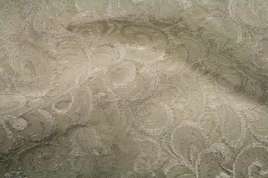 EMILY / IVORY / 100% Polyester