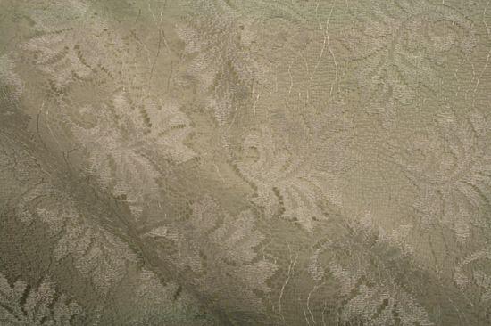 JENNY / IVORY / 100% Polyester