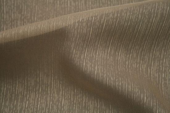 NATALI/118 / BRASS / 100% Polyester
