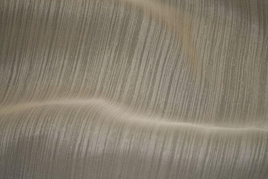 NAOMI-118 / LINEN / 100% Polyester