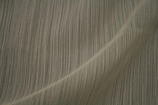 NAOMI-118 / GOLD / 100% Polyester