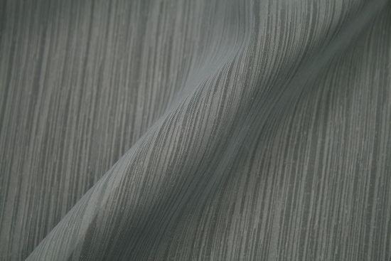 NAOMI-118 / PEWTER / 100% Polyester