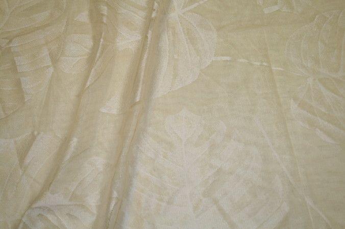 GARDENA/110 / CAFE / 100% Polyester