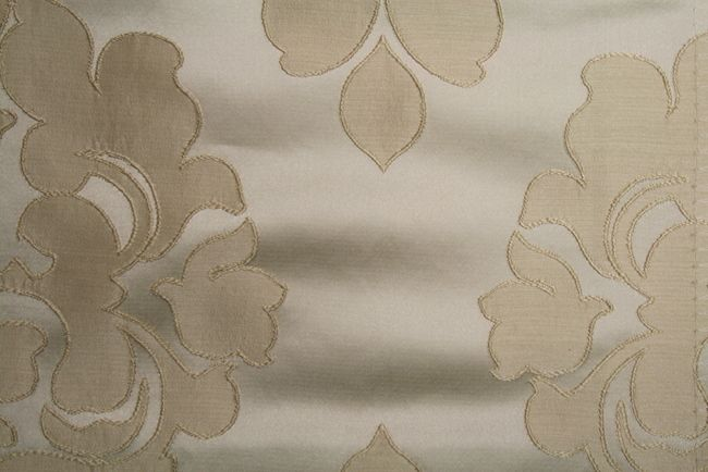 REBA / 02-BEIGE / 100% Polyester