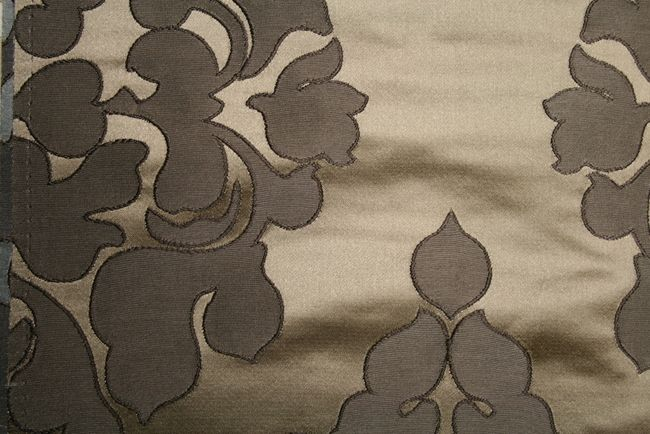 REBA / 15-TOBBACO / 100% Polyester