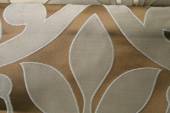 RHONDA / 08-POWDER / 100% Polyester