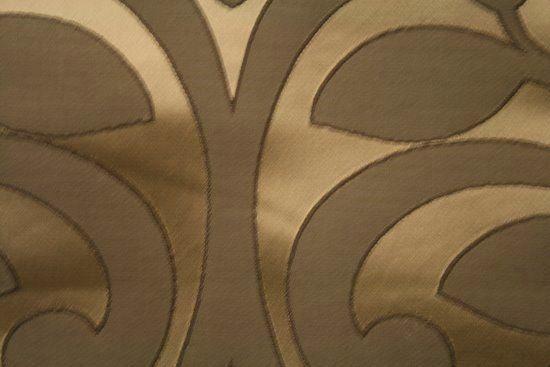 RHONDA / 15-TOBBACO / 100% Polyester