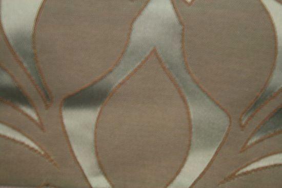 RHONDA / 16-COMBO / 100% Polyester