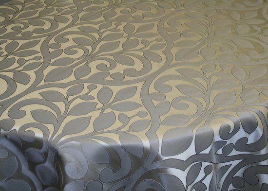 RHONDA / PATTERN IMAGE / 100% Polyester