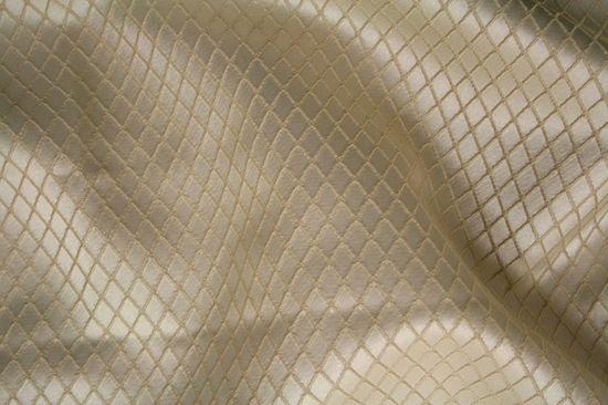 RENE / BEIGE / 100% Polyester