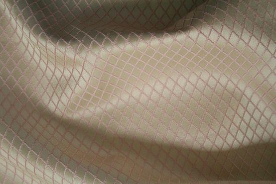 RENE / BLUSH / 100% Polyester
