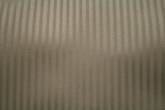 RYE / BEIGE / 100 % Polyester