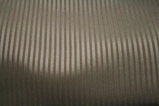 RYE / COMBO / 100 % Polyester