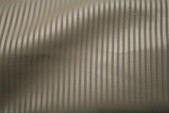 RYE / SILVER / 100 % Polyester