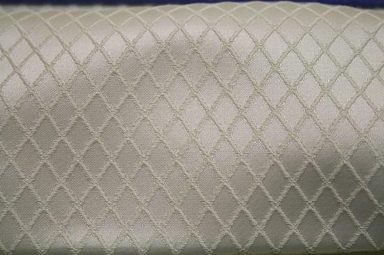 RENE / WHITE / 100% Polyester