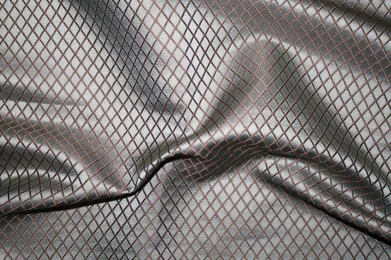 RENE / COMBO / 100% Polyester