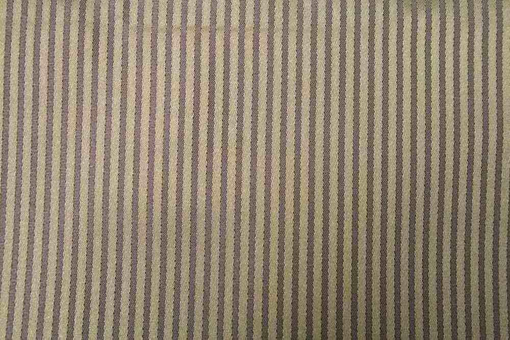 RYE / PURPLE / 100 % Polyester