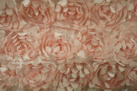 MEYAMMY / PINK / 100% Polyester
