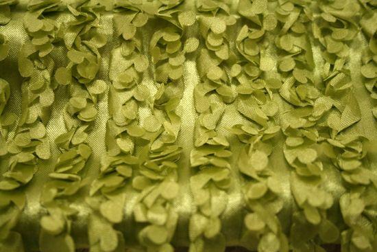 ADORABLE / CELEDON / 100% Polyester
