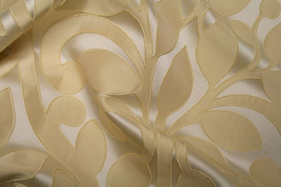 RHONDA / ANTIQUE / 100% Polyester