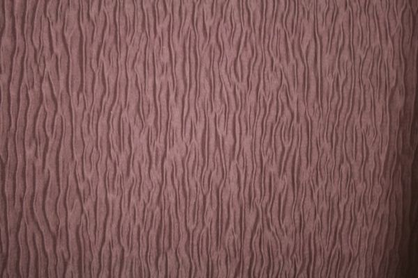 SUPREME / PURPLE / 100% Polyester