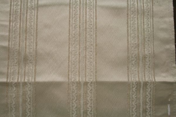 LANE / IVORY-01 / 100% Polyester