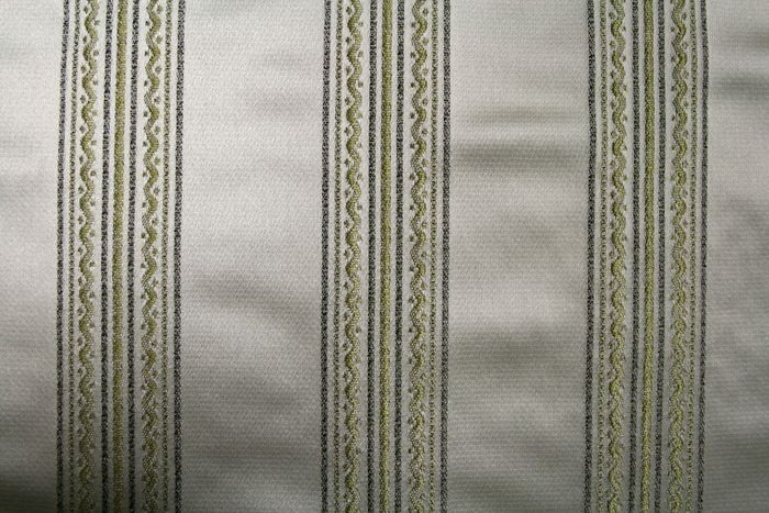 LANE / MINT-03 / 100% Polyester