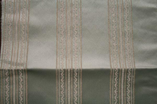 LANE / SEAFOAM-06 / 100% Polyester