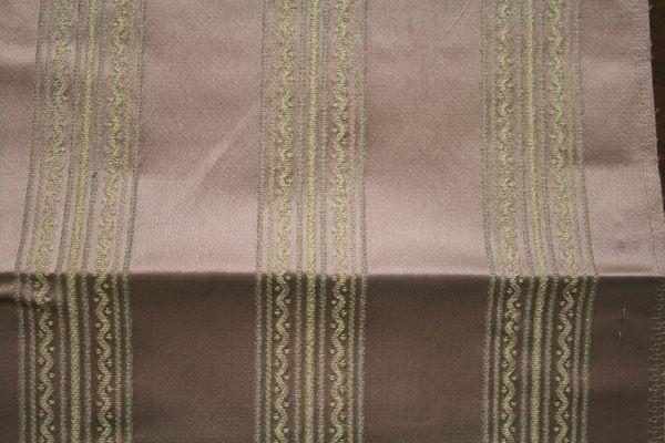 LANE / LEVENDER-08 / 100% Polyester