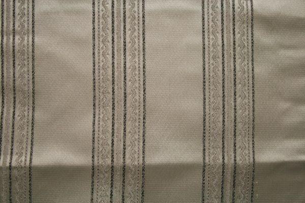 LANE / SILVER-02 / 100% Polyester