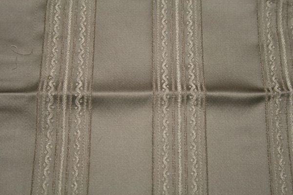LANE / TAUPE-09 / 100% Polyester