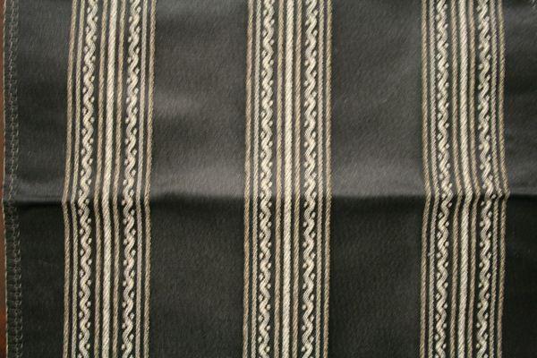 LANE / MIDNITE-20 / 100% Polyester