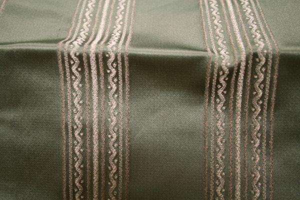 LANE / GREEN-13 / 100% Polyester