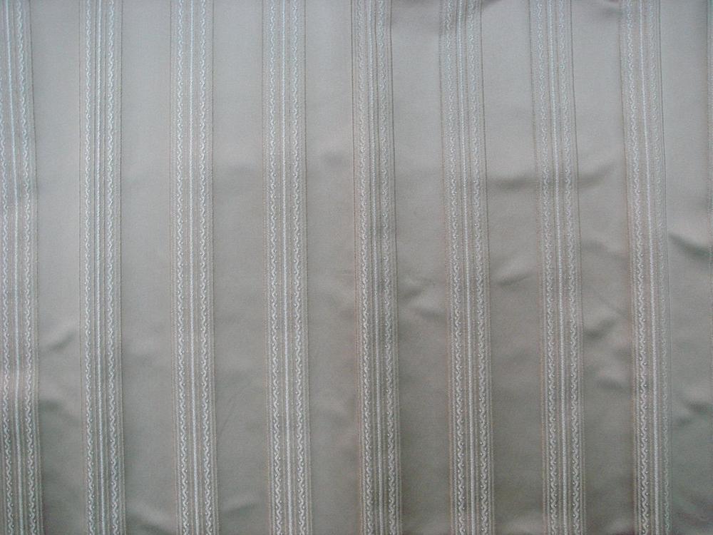 LANE / DESIGN IMMAGE / 100% Polyester