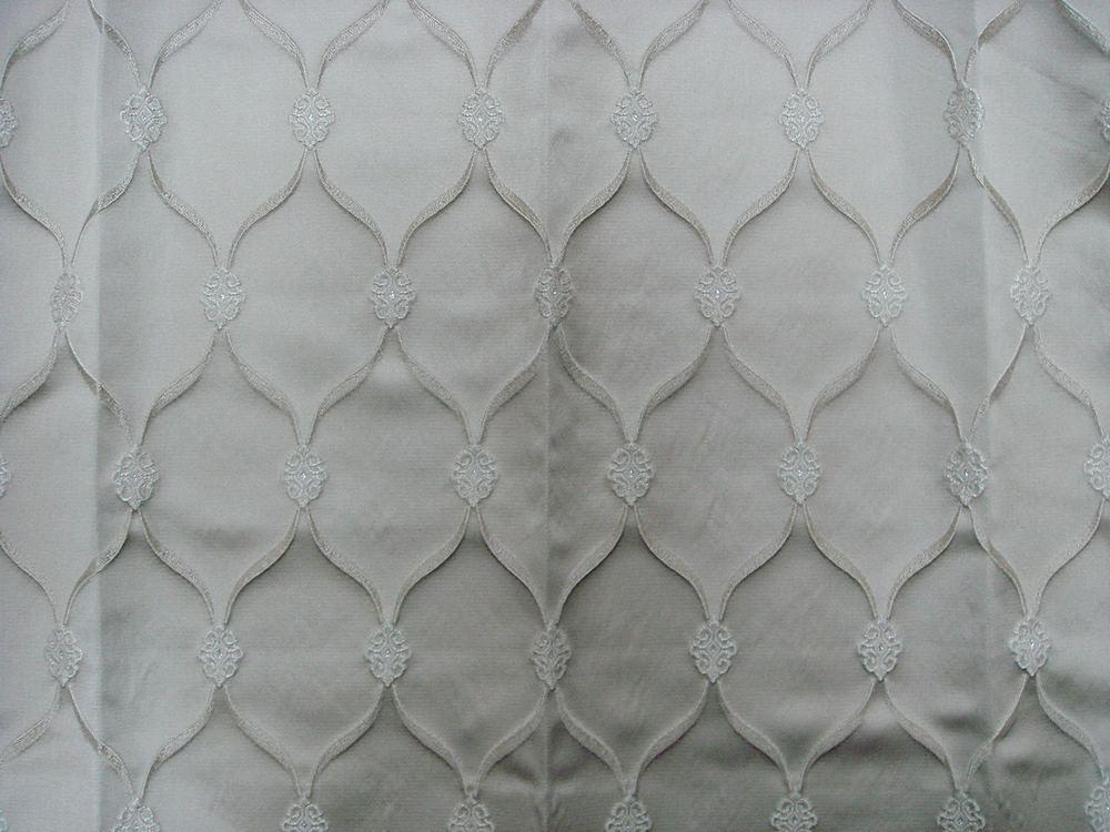LODI / DESIGN IMMAGE / 99% Polyester 1% Lurex