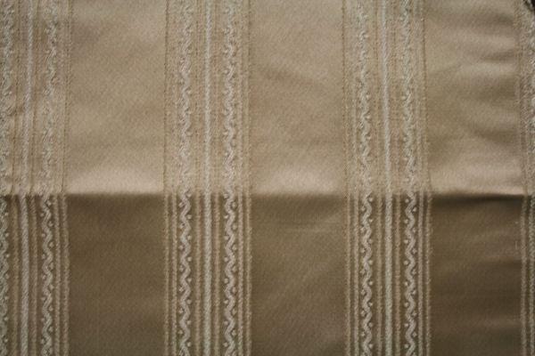 LANE / MOCHA-05 / 100% Polyester